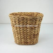 Small Wastebasket by Cheap Waste Basket Cheap Waste Basket Suppliers And Manufacturers