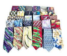 jerry garcia halloween tie ebay