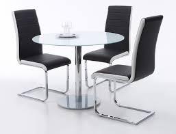Rattan Esszimmer Gebraucht Kaufen Nauhuri Com Glastisch Rund Gebraucht Neuesten Design