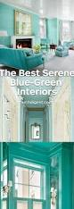 25 best colors images on pinterest colors color palettes and