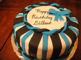 home design charming fondant cake designs for men birthday cakes