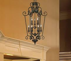 jimco lighting bono ar foyer hall lanterns the l outlet