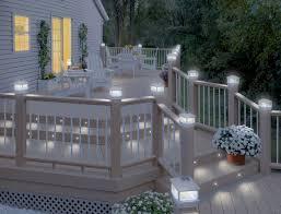 deck lighting ideas solar u2022 lighting ideas