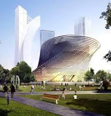 Contemporary Architecture Design 3846 Best Spectacular Design Architecture Images On Pinterest