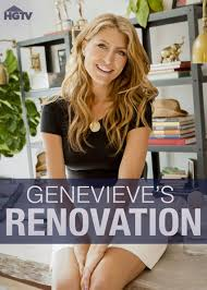 is u0027genevieve u0027s renovation u0027 available to watch on netflix in