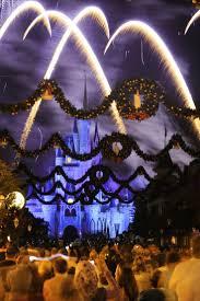 18 best christmas at walt disney world images on pinterest walt