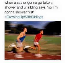 Track Memes - track and field memes home facebook