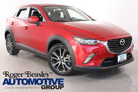 mazda cx3 custom mazda cx 3 for sale in austin tx the car connection