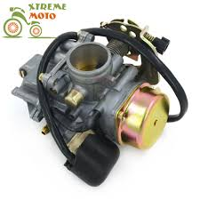 compare prices on motorcycle carburetor online shopping buy low
