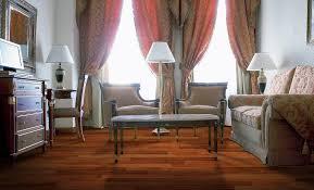 Laminate Flooring Or Bamboo Flooring Which Is Better Laminate Installation Ferma Flooring