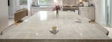 kitchen cabinets with white quartz countertops choosing a quartz countertop color complimentary tone on tone