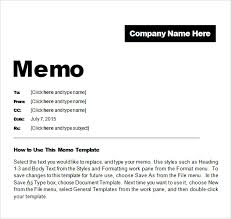 Credit Note Format Sle downloadable memo template city espora co