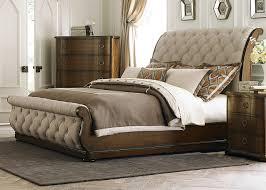 Larimer Upholstered Bedroom Set Upholstered Headboard Bedroom Sets U2013 Lifestyleaffiliate Co