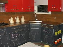painting kitchen cabinet ideas pictures tips from hgtv hgtv painting kitchen cabinet ideas pictures tips from hgtv hgtv chalk