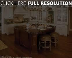 nj kitchen cabinets wholesale kitchen cabinets newark nj kitchen decoration