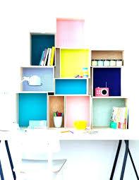 bureau chambre enfant petit bureau pour enfant petit bureau chambre bureau pour