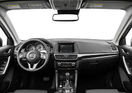nissan rogue sport interior compare the 2016 mazda cx 5 vs 2016 nissan rogue romano mazda