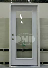 Glass Exterior Door Outside Doors With Glass Exterior Glass Front Doors Stained Glass