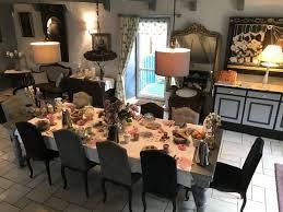 chambre d hote de charme morbihan petits déjeuners chambres d hôtes de charme morbihan bretagne