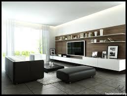 moderne wohnzimmer haus renovierung mit modernem innenarchitektur geräumiges ideen
