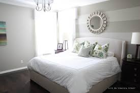 Bedroom Wall Colours Combinations Bedroom Colour Combinations Photos Wall Combination For Small
