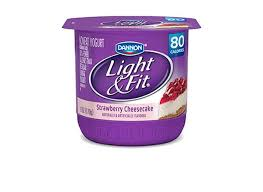dannon light and fit greek light and fit greek yogurt dannon light n fit greek yogurt nutrition