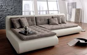 Modern Furniture Austin Texas by Sofa Beds Design Mesmerizing Contemporary Sectional Sofas Austin