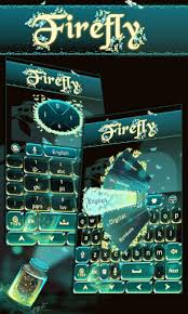 keyboard themes for android free download firefly go keyboard theme for android free download on mobomarket