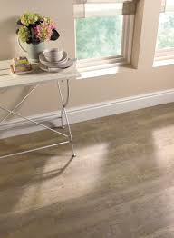 Bleached Laminate Flooring Bleached Elm Beautifully Designed Lvt Flooring From The Amtico