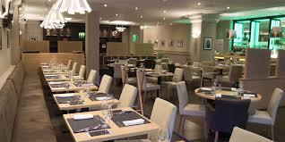 le bureau chalon sur saone restaurant chalon sur saône 71100 l amaryllis bistro culinaire