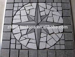 granite floor medallions granite floor medallions suppliers and