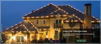 walmart red led christmas lights c9 led christmas lights led light sets ge c9 led christmas lights