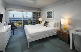 2 bedroom suites in san diego hotel la jolla cove suites san diego ca booking com