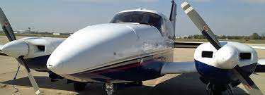 learn to fly dupage airport aircraft rental instruction charter