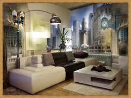 livingroom idea pretty living room ideas 2017 0 princearmand