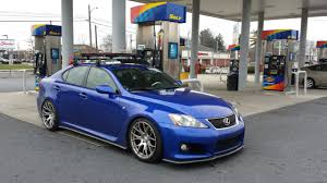 custom lexus es300 2006 is350 custom google search interesting vehicles