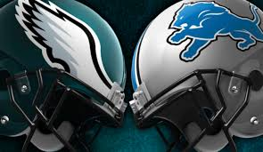 thanksgiving day philadelphia detroit kicks nfl s tripleheader