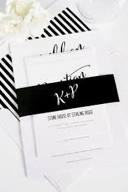 Wedding Invitation Cards Designs With Price In Bangalore Best 25 Calligraphy Wedding Invitations Ideas On Pinterest