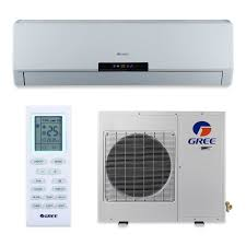 8000 Btu Window Air Conditioner Reviews 2000 Btu Air Conditioner Price Decoration