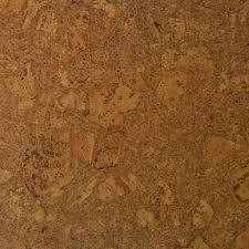 heritage mill shell 23 64 in x 11 5 8 in width x 35 5 8 in