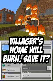 30 best minecraft seeds images on pinterest minecraft stuff