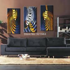 home decor store uk cheap abstract wall art cool metal wall art ebay uk decorations
