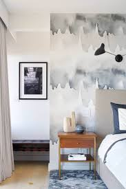 Steely Light Blue Bedroom Walls Wide Plank Rustic Wood by 104 Best Bedroom Images On Pinterest Master Bedrooms Room And