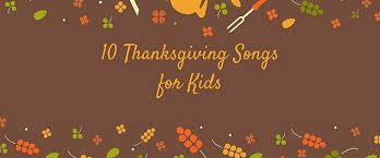 10 thanksgiving piano songs will gobble up