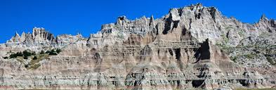 South Dakota travel size products images Badlands national park wikipedia jpg