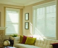 Blinds And Shutters Online Shop Online Stylish Elegant And Beautiful Normandy Shutters For