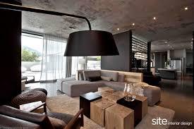 stylish home interiors stylish interior design ideas