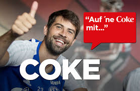 anzeichen herzschwäche coca cola deutschland coca cola journey