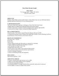 totally free resume forms totally free resume builder online resume resume exles