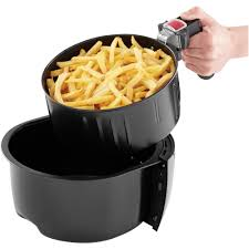 farberware air fryer black walmart com